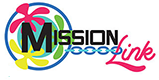 Mission Link Bus Services
